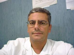 Dott. Carmine Angrisani